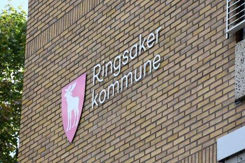 SMITTEUTBRUDD I RINGSAKER: Det har så langt denne uken blitt opplyst om over 30 smittetilfeller i kommunen.