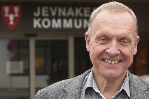 Ordfører Lars Magnussen (Ap) har tro på at de skal få gjennom rabattordningene i bompengesaken til tross for at fylkestingene i Oppland og Buskerud ikke har gitt sin støtte.