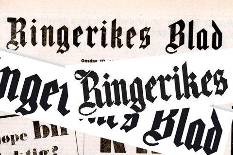 Alf-Karstein Bjarkøy påpeker at avisen må hjelpe leseren fram til en klar tekstforståelse.