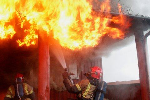 Ringerike brann- og redningstjeneste har tre ledige stillinger.