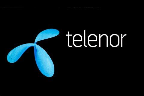 Telenor advarer mot falsk epostfaktura.