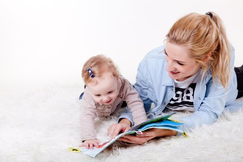 FLERE FAKTORER: Forbrukerøkonom i DNB Silje Sandmæl mener hvor mye en barnevakt bør på betalt avhenger av flere ting.