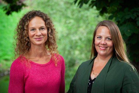 Hanne Lisa Matt og Kristin Antun skriver: - Fritt skolevalg - men for hvem?