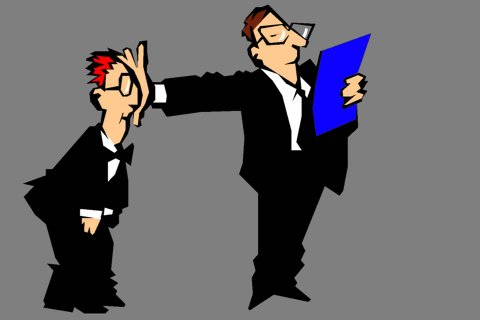 NEGATIVT: – For folk flest blir gjentatte negative beskyldninger oppfattet som mobbing, skriver Bjørn Geirr Harsson.