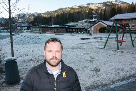 Rådmannen i Seljord kommune har besluttet å trekke seg.