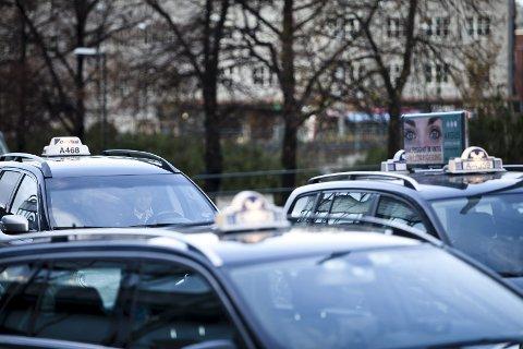 BER OM BISTAND: Andre huseiere i området ber om bistand fra flere instanser  for å løse støyproblemene. Illustrasjonsfoto: NTB scanpix