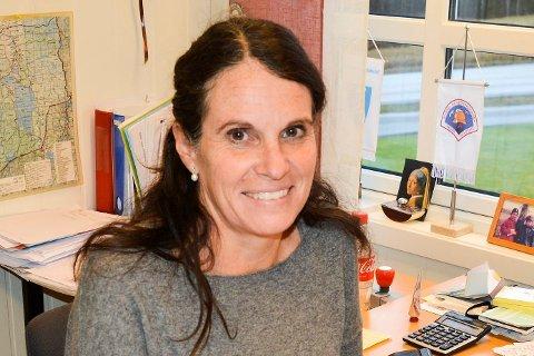 Anne Kirsti Johnsens utkårede har flere OL- og VM-medaljer.
