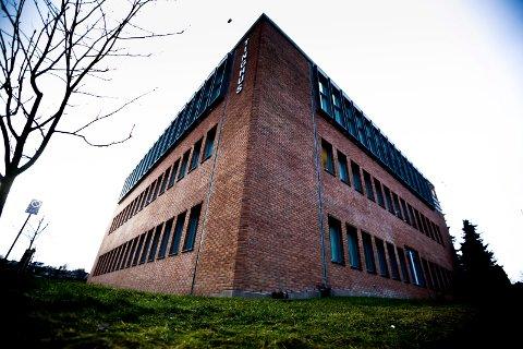 Det er bevilget 20 millioner kroner ekstra til digitalisering av norske domstoler i neste års budsjett.