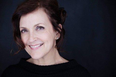 Kristin Flood