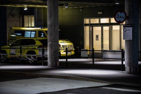 Både Statens helsetilsyn og Pasient- og brukerombudet i Oslo og Viken ser alvorlig på saken.