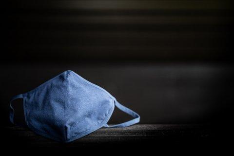 NY VURDERING: I løpet av uka skal helsemyndighetene gjøre en ny vurdering om Viken-tiltakene skal videreføres.