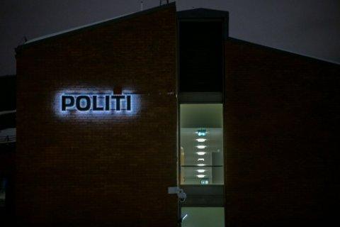 TILTALT: To menn bosatt på Romerike er tiltalt for voldtekter av barn under 14 år. En av mennene er også tiltalt for seksuell omgang med barn mellom 14 og 16 år. Foto: Vidar Sandnes