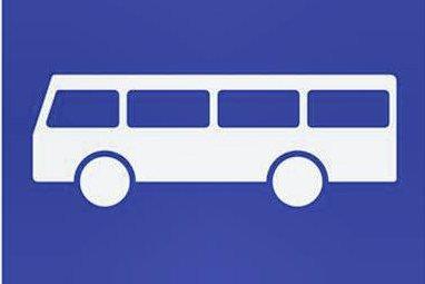 Ruter melder om flere bussavganger og ruteendringer fra 8. april.