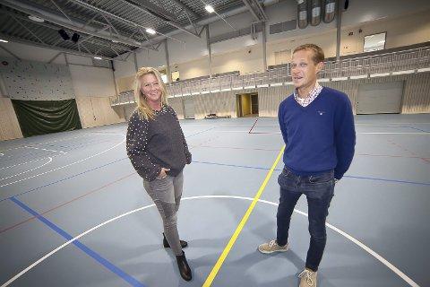 NYTT MØTE: Steinar Østli Andreassen sier det nå blir rettsmeglingsmøte i desember.
