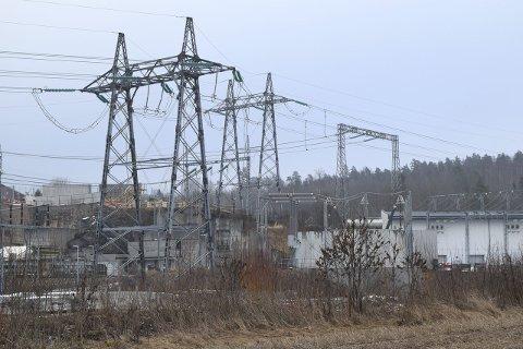 DYRERE: Det er mange som kan vente seg høye strømregninger i vinter.