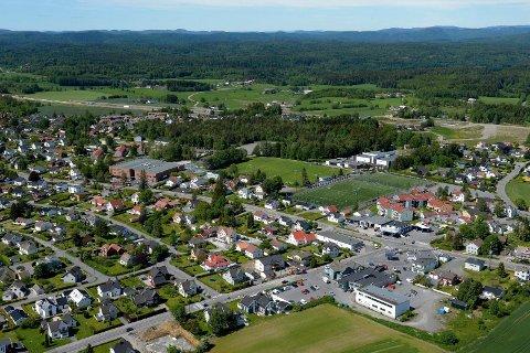 BLIR DYRERE: Bokostnadene for huseiere i Sandefjord blir høyere, men fortsatt er Sandefjord en av de billigere kommunene i Vestfold å bo i.