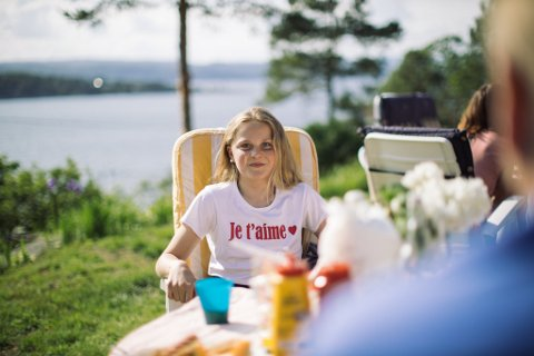– Barn merker at vi voksne har drukket fortere enn vi tror, sier Randi Hagen Eriksrud, generalsekretær i Av-og-til.