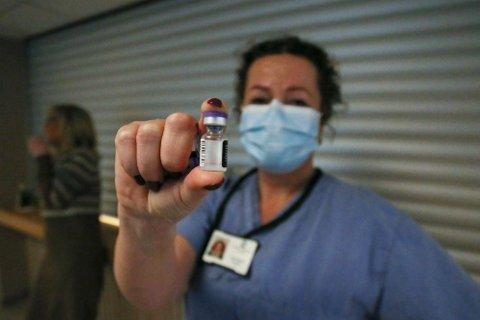 For andre dag på rad står Sandnes uten et eneste smittetilfelle.