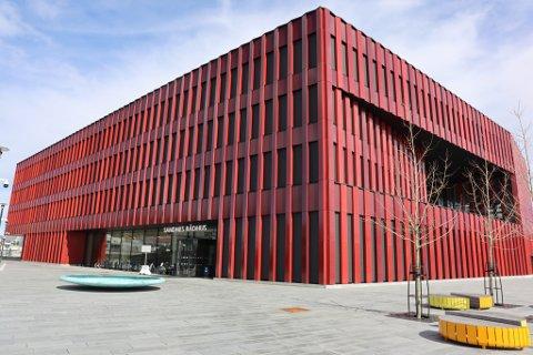 Sandnes kommune deler ut 15,8 millioner i koronamidler.
