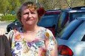 57 år gamle Solbjørg Anita Andersen har vært savnet siden 7. desember. Politiet står fortsatt uten spor i forsvinningssaken, og har ikke fått noen tips eller observasjoner som er gjort av publikum av kvinnen etter at de gikk ut offentlig og etterlyste kvinnen i forrige uke.