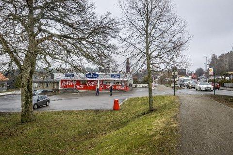 STØRRE SYKKELVEINETT: Utbyggingen av sykkelveier på Hafslund vil bli en    del av et større sykkelveinett, skriver Svein Larsen og peker på utbygginger som allerede er gjort på Tunejordet, brua mellom Opsund og Hafslundsøy og den nye sykkelveien som kommer mellom    Sandbakken og Stasjonsbyen.