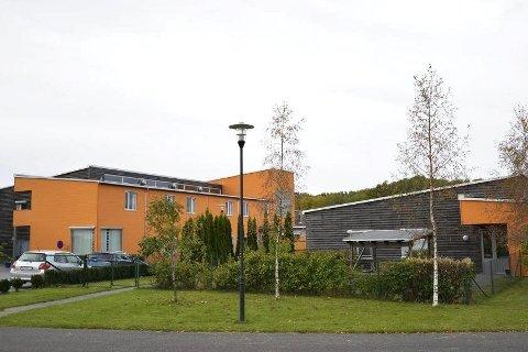 Sist lørdag ble åtte pasienter ved en sengepost ved Borre sykehjem i Vestfold liggende i sengene uten stell og mat i åtte timer fordi det ikke kom noen på jobb på dagskiftet.