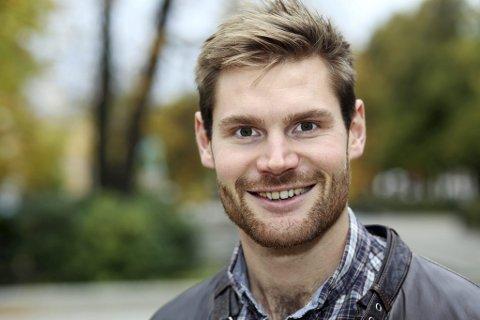 Mattilsynets viktige samfunnsoppdrag svekkes av kuttene i budsjettforliket, sier Aps Nils Kristen Sandtrøen.