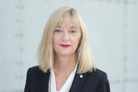 Mange arbeidsgivere vet ikke at sykdommene som rammer ansatte skyldes farlige stoffer i det daglige arbeidet, ifølge direktør Trude Vollheim i Arbeidstilsynet.