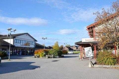 Deleier: Spydeberg kommune eier 37,2 prosent av aksjene i Utviklingsselskapet Myra-Tebo as. Selskapet ble opprettet i 2014.