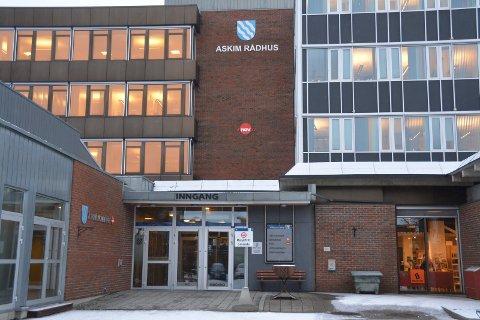 Informasjonsmøtet er i Askim rådhus førstkommende mandag.