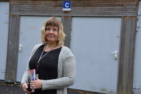 Leder for servicetorget Trine Ottesen beklager at spydeberginger har fått dobbel regning.