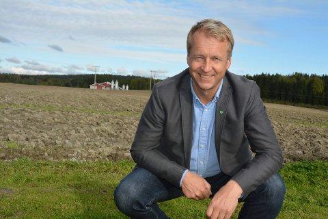 Saxe Frøshaug