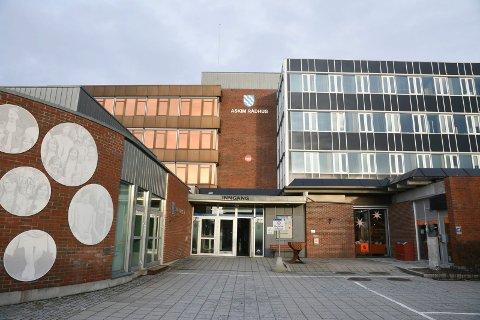 TILSYN: Nav Indre Østfold er under tilsyn av Statsforvalteren i Oslo og Viken. Arkivfoto.