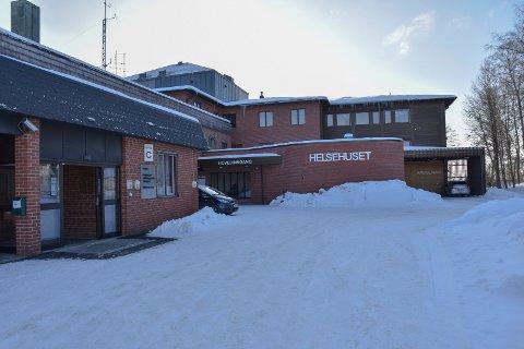 Gamle Askim sykehus: Helsehuset i Askim ble bygget i 1964. Bygget har siden den gang vært gjennom 3 utvidelser; 1980-tallet, 2000-tallet og siste gjennomførte utvidelse var ny legevakt som åpnet i 2017.