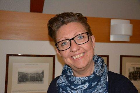 Rowena von Ohle (Frp)
