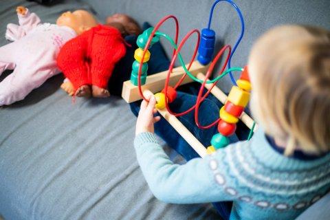 TILSYN: Indre Østfold kommune må stramme opp arbeidsrutinene sine i barnehagene etter at statsforvalteren hadde tilsyn.