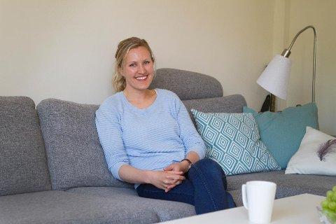 Irene Tjora Søvde er ny fastlege i Tananger og startet med en 0-liste. Dermed har hun god kapasitet og ingen venteliste.