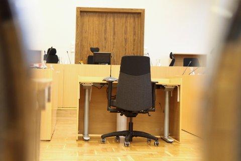 30-åringen innrømmet straffeskyld da saken nylig ble behandlet i Stavanger tingrett.