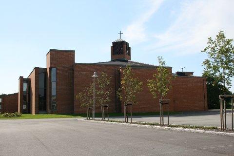 85 ungdom konfirmerer seg i Sola denne helgen, 28 av dem i Tananger kirke.