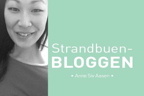 Yogaentusiast Anne Siv Aasen har vært på studietur til Marrakesh.