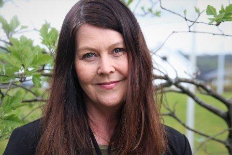 SVARER: Anne Søvold Vikanes svarer for helseleder Grete Strømsmo i denne saken, fordi Strømsmo er på ferie. Strømsmo har gitt Søvold Vikanes sine innspill i saken.