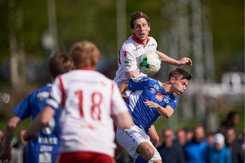 Som abonnent i Steinkjer-Avisa kan du følge fotball-NM tett. Dessverre er det ingen lag fra vår kommune med i år, men det betyr ikke at du ikke kan se gode kampen for det.