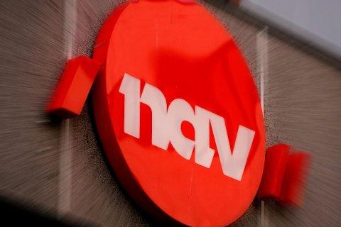 Arbeidsledigheten øker: også i Svelvik, viser ferske tall fra NAV Vestfold. Illustrasjonsfoto