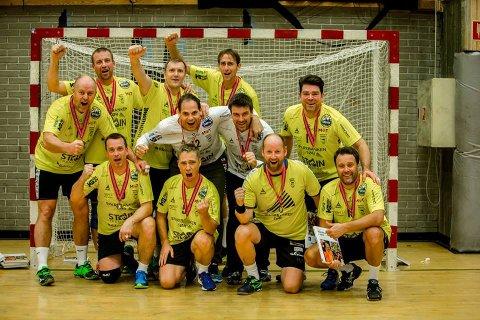 Kragerø gutter 40. Foto: Tove Lise Mossestad