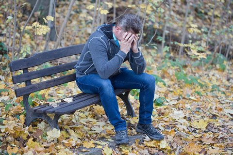 De vanligste årsakene til skilsmisse er mulig å styre unna.