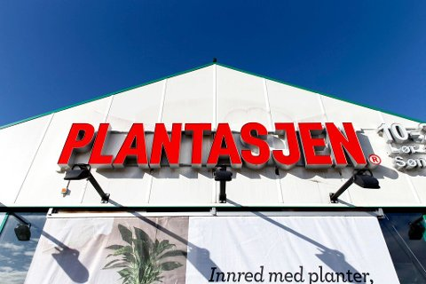 Foto: Gorm Kallestad / NTB scanpix