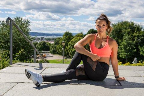 Det er ikke mangel på velmenende råd når det gjelder trening, men trodde du tøying var helt unødvendig eller at du alltid må løpe langt, så tar du feil. Foto: Thomas Brun / NTB scanpix