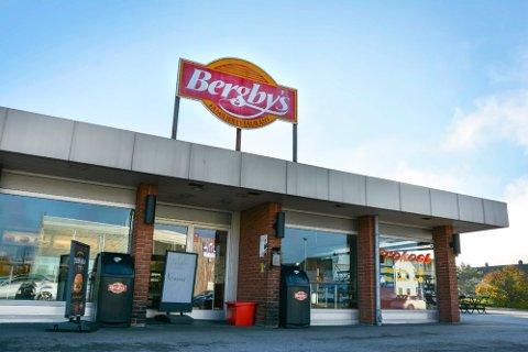 NYTT LIV: Bergbys-restauranten på Vallermyrene kan bli reddet, nok en gang.