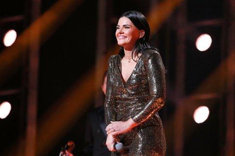 Ulrikke Brandstorp skal representere Norge i finalen i Eurovision Song Contest 2020, som går av stabelen i Rotterdam i Nederland i mai.