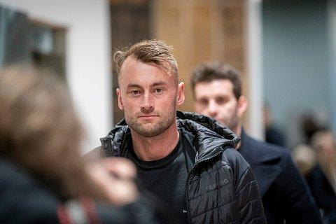 Politiet har funnet narkotika i hjemmet til Petter Northug.